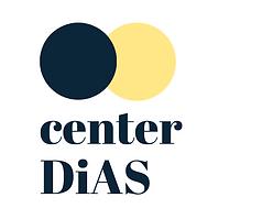 Copy of Center DiaS copy 2.png