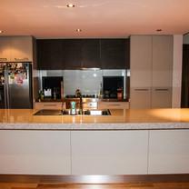 cooleys cabinets perth_perth kitchen ren