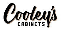 Cooley's Cabinets Logo web.png