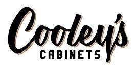 Cooleys Cabinets Logo WEB.jpg