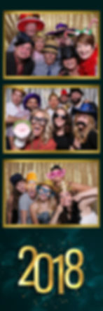Paparazzi Party Booths Events