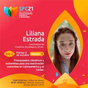 Liliana Estrada.png