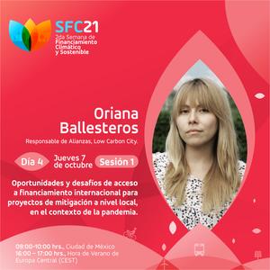 Oriana.png