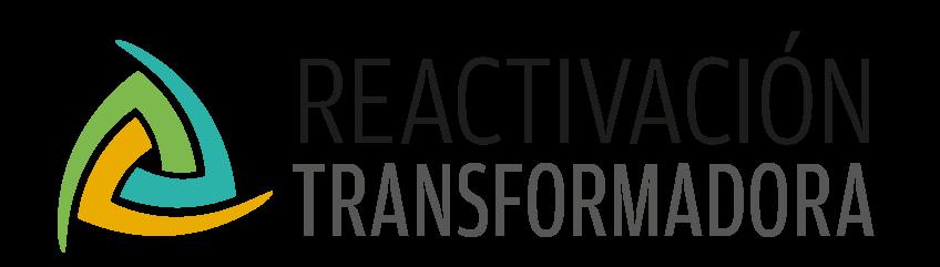 Reactivación Transformadora