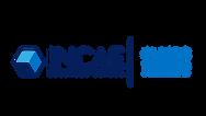 Logotipo_INCAE_CLACDS_Color.png