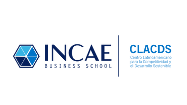 Logotipo_INCAE_CLACDS_Color.png