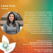 D3.S2_Laura Cruz.jpg
