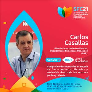 Carlos (1).png
