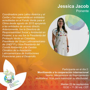 D2.S2_Jessica Jacob.jpg