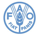 FAO_edited.jpg