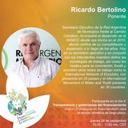 D4.S.2_Ricardo Bertolino.jpg