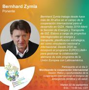 D2.S1_Bernard Zayla.jpg