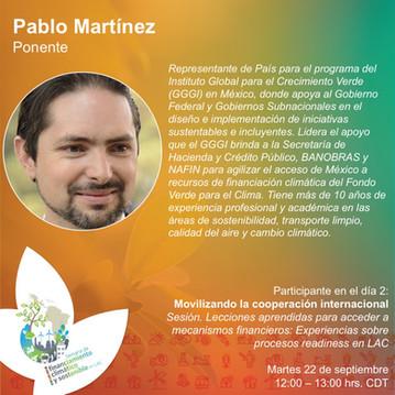 D2.S3_Pablo Martínez.jpg