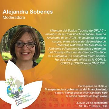 D4.S2_Alejandra Sobenes.jpg