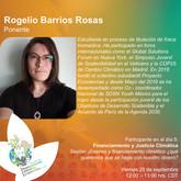 D5_S3_Rogelio Barrios Rosas.jpg