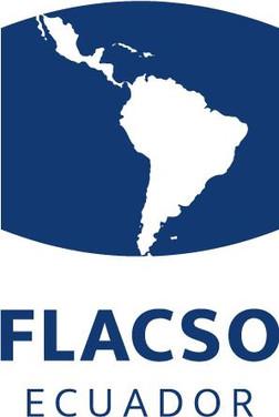 FlacsoEcuador.jpeg