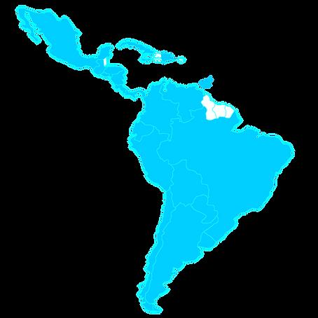 mapaazul.png