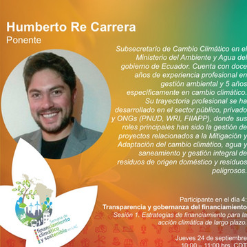 D4.S.2_Humberto Re Carrera.jpg