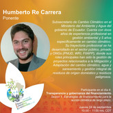 D4.S.2_Humberto Re Carrera.jpg