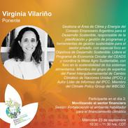 D3_E_Virginia_Vilariño.jpg