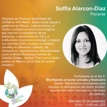 D3.S.3_Soffia Alarcon.jpg