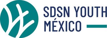 SDSN.jpeg