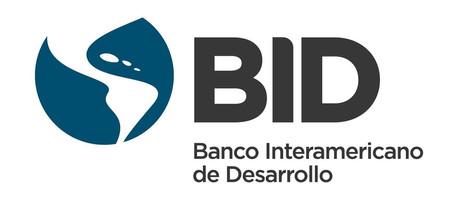 BID-1.jpg