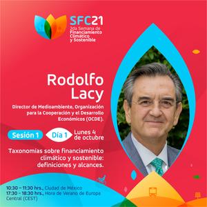 Rodolfo (1).png