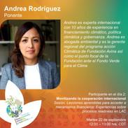 D2.S3_Andrea Rodriguez.jpg