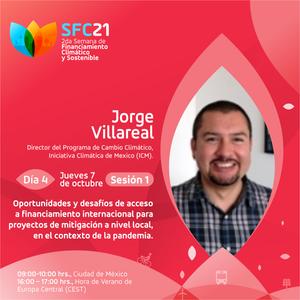 Jorge.png