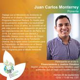D5.S.3_Juan Monterrey.jpg