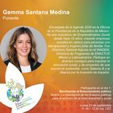 D1.S1_Gemma Santana Medina - Semblanza.j