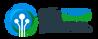 logo clickhub_final_propuesta1.png