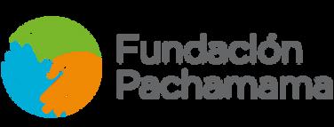 fundacion pachamama.png
