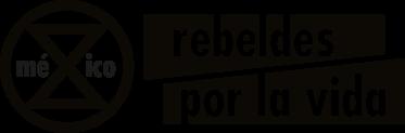 extinction rebelion.png