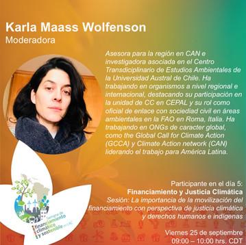 D5.S.1_Karla Maass.jpg