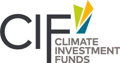 CIF Logo (new version)-80.jpg