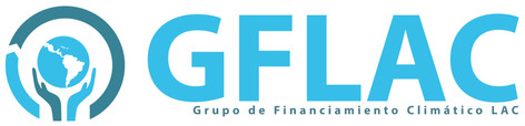 GFLAC