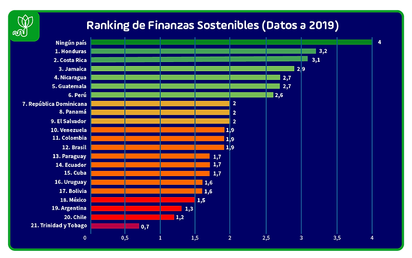 Ranking-02.png