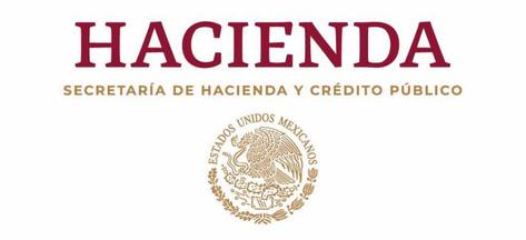 Secretaria-Hacienda-Credito-Publico-0203