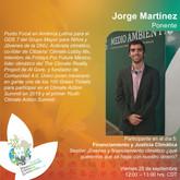 D5.S.3_Jorge Martinez.jpg