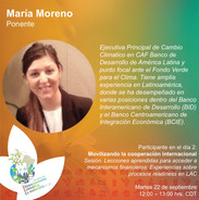 D2.S3_Maria Moreno.jpg