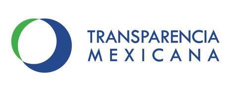 Transparencia Mexicana