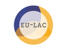 eulac-logo_edited.png