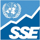 Sustainable Stock E.png