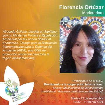 D2.S2_Florencia Ortuzar 2.jpg