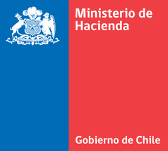 Hacienda_chile.png