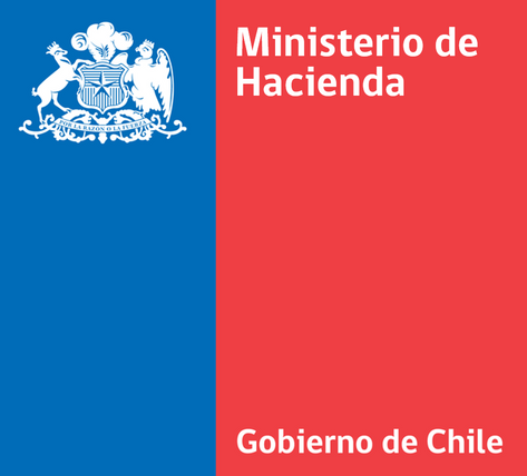 Hacienda_chile.png
