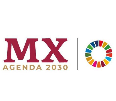 Agenda2030_edited.jpg