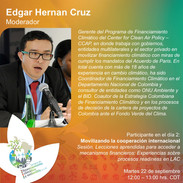 D2.S3_Edgar Hernan Cruz.jpg